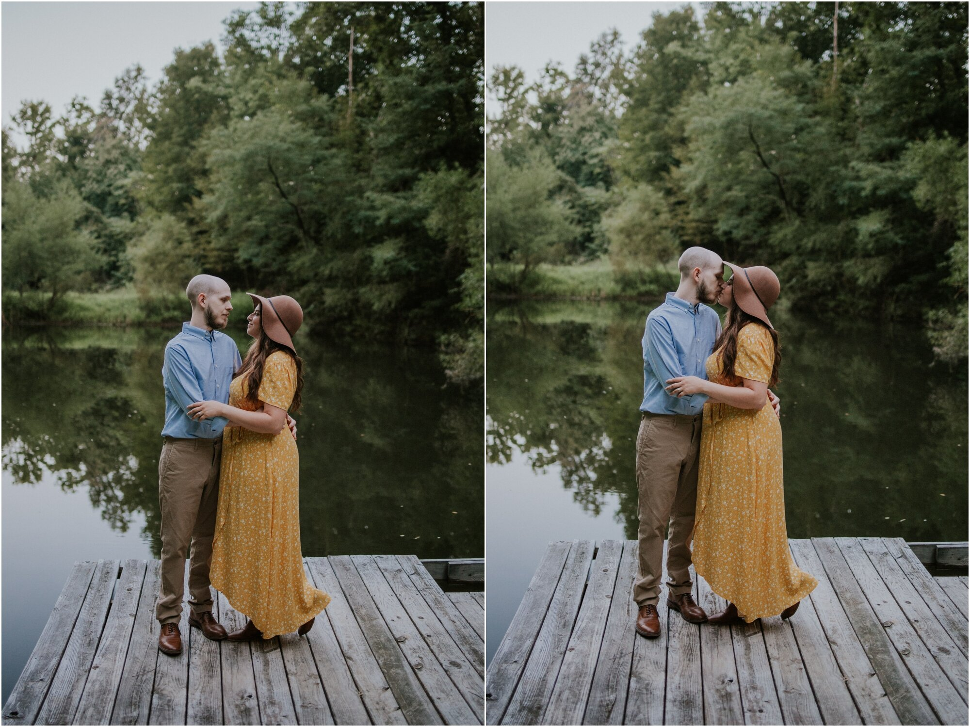 kingsport-tennessee-backyard-pond-bays-mountain-summer-engagement-session_0050.jpg