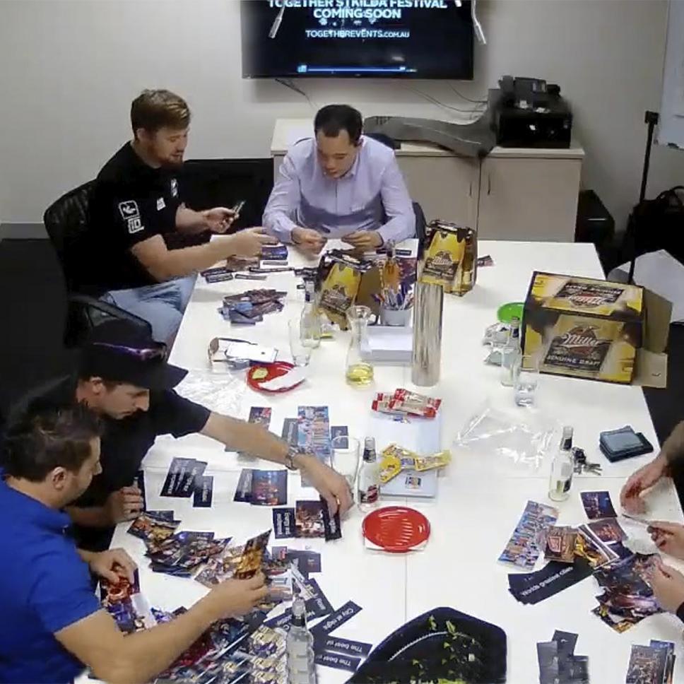 Miller Genuine Draft FOCUS GROUP.jpg
