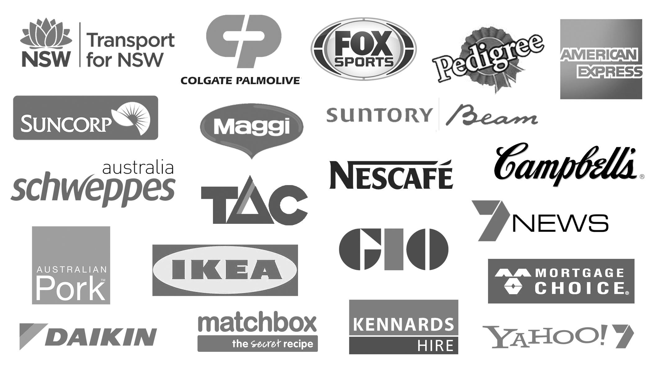 Client Logos GREY on WHITE.jpg