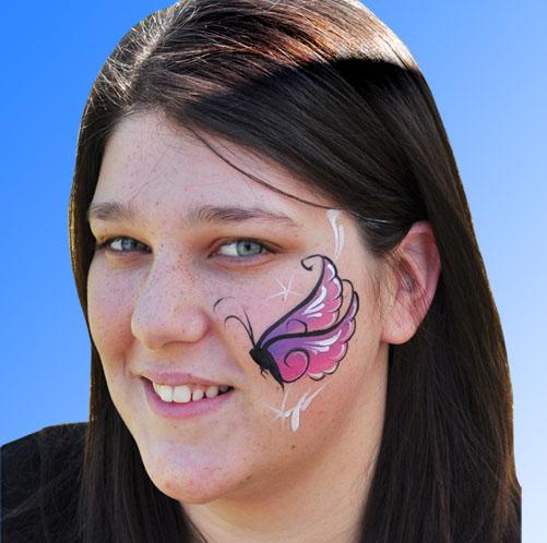 brisbane_facepaint_wowee_butterfly_small