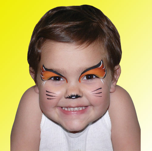 brisbane_facepaint_wowee_cat_small
