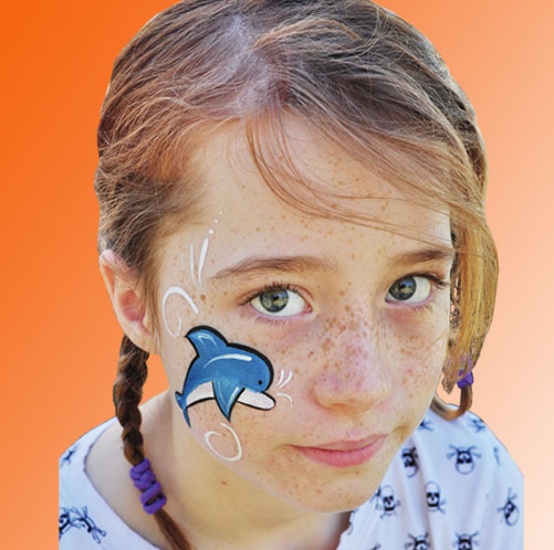 brisbane_facepaint_wowee_dolphin_small