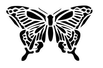 0128---Butterfly.jpg