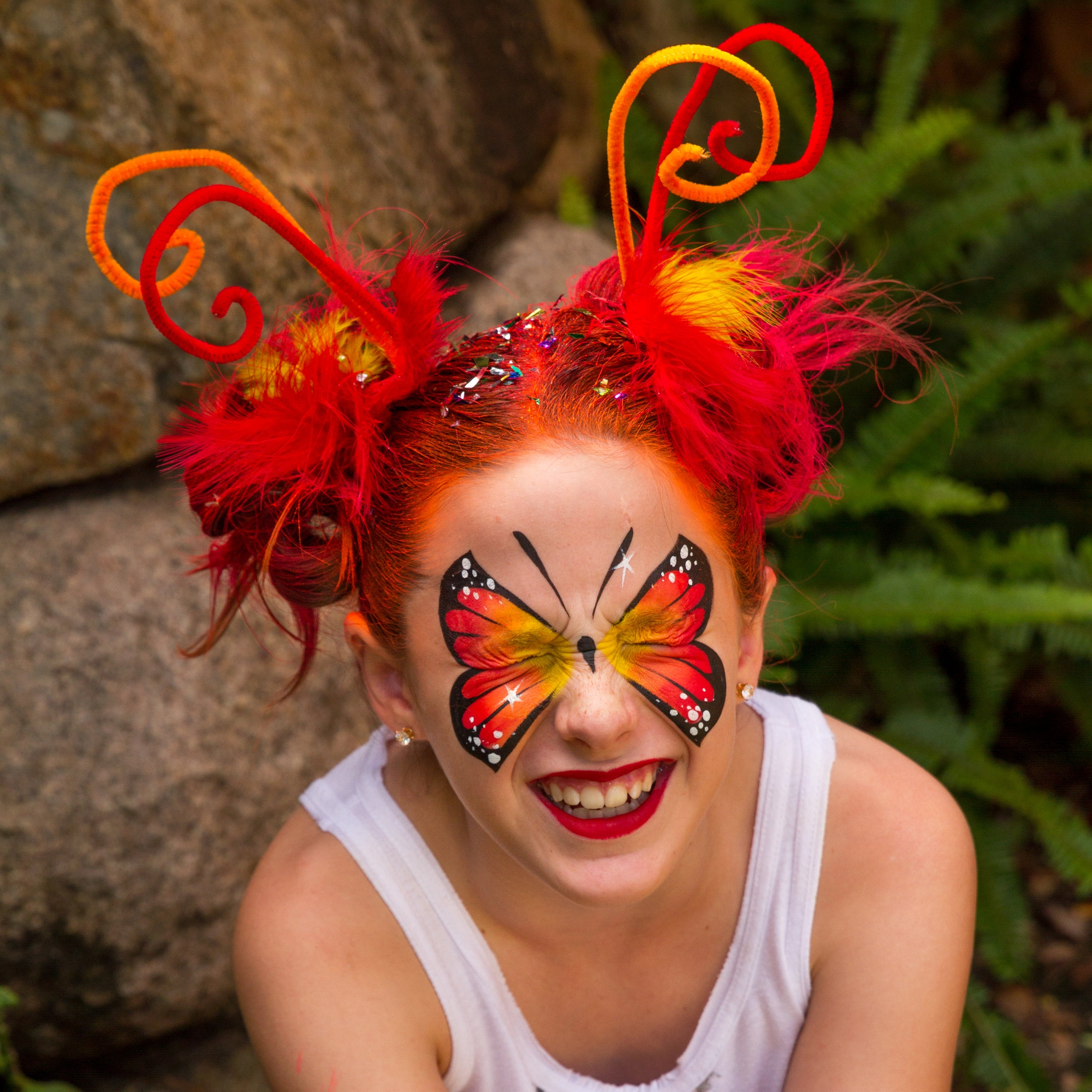 Fun Hair Creations -