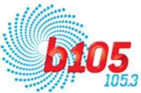 B105-Logo.png