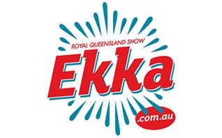 ekka-logo.png