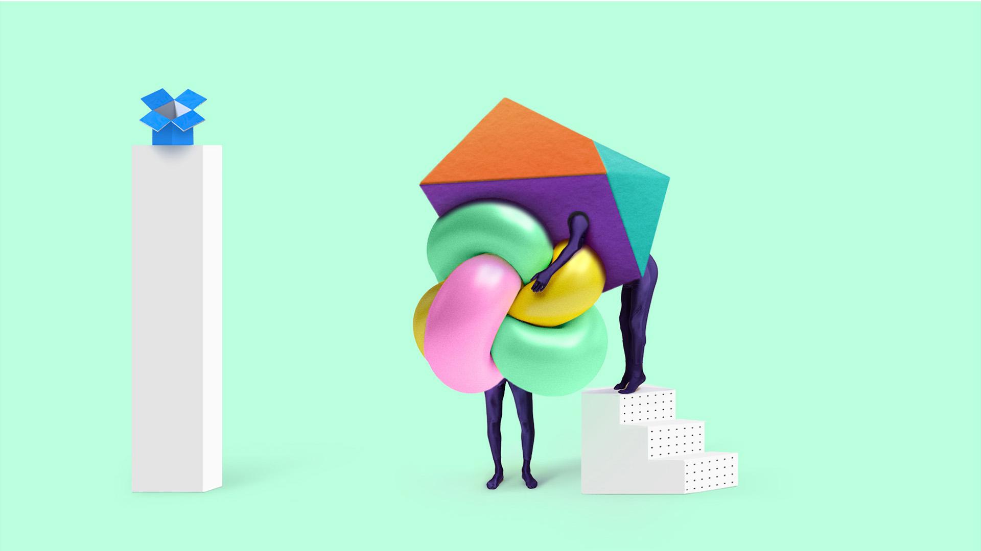 dropbox2.jpg