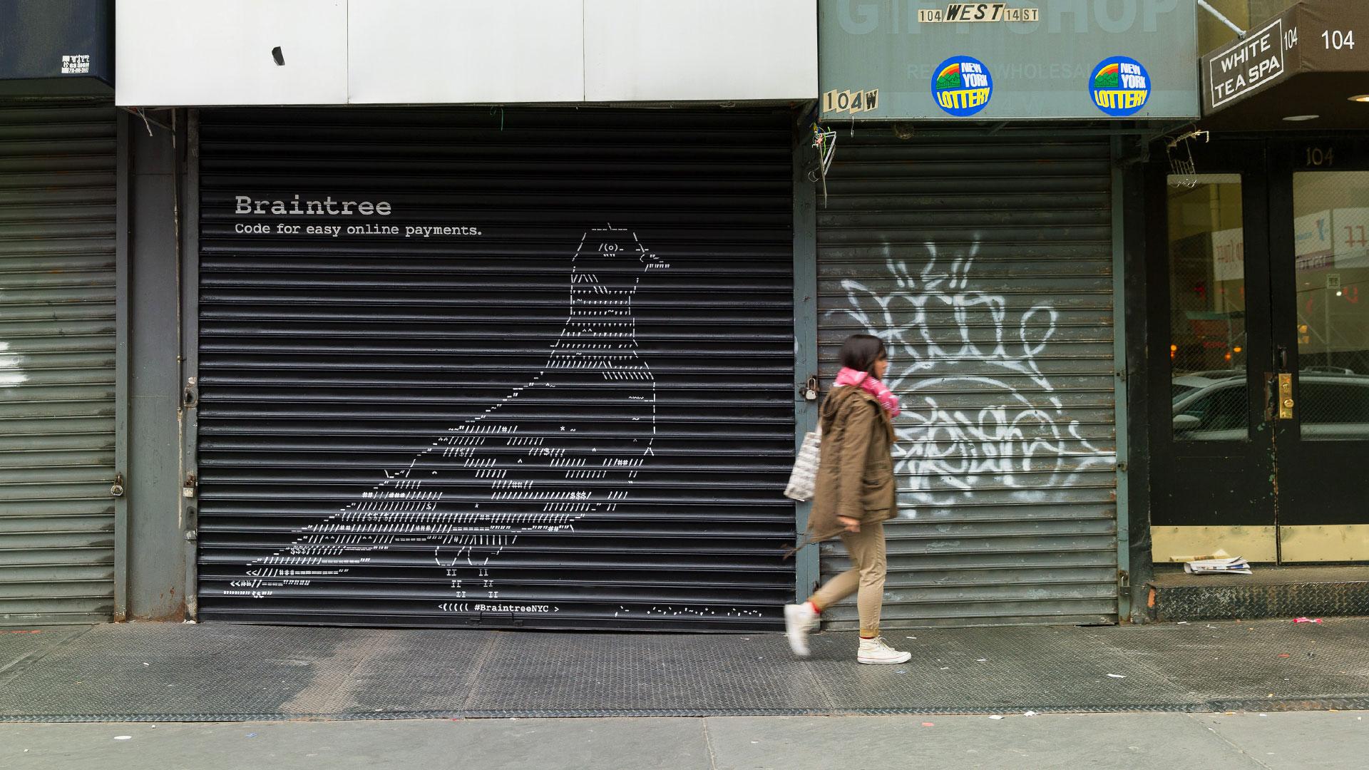 BT_murals_0001_pigeon.jpg