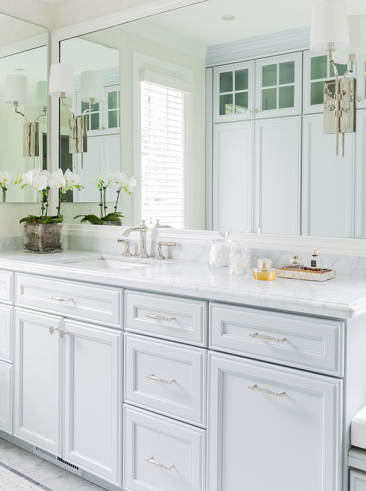 KitchenVisions_Allen_Dedham_MA__K8B0173.jpg