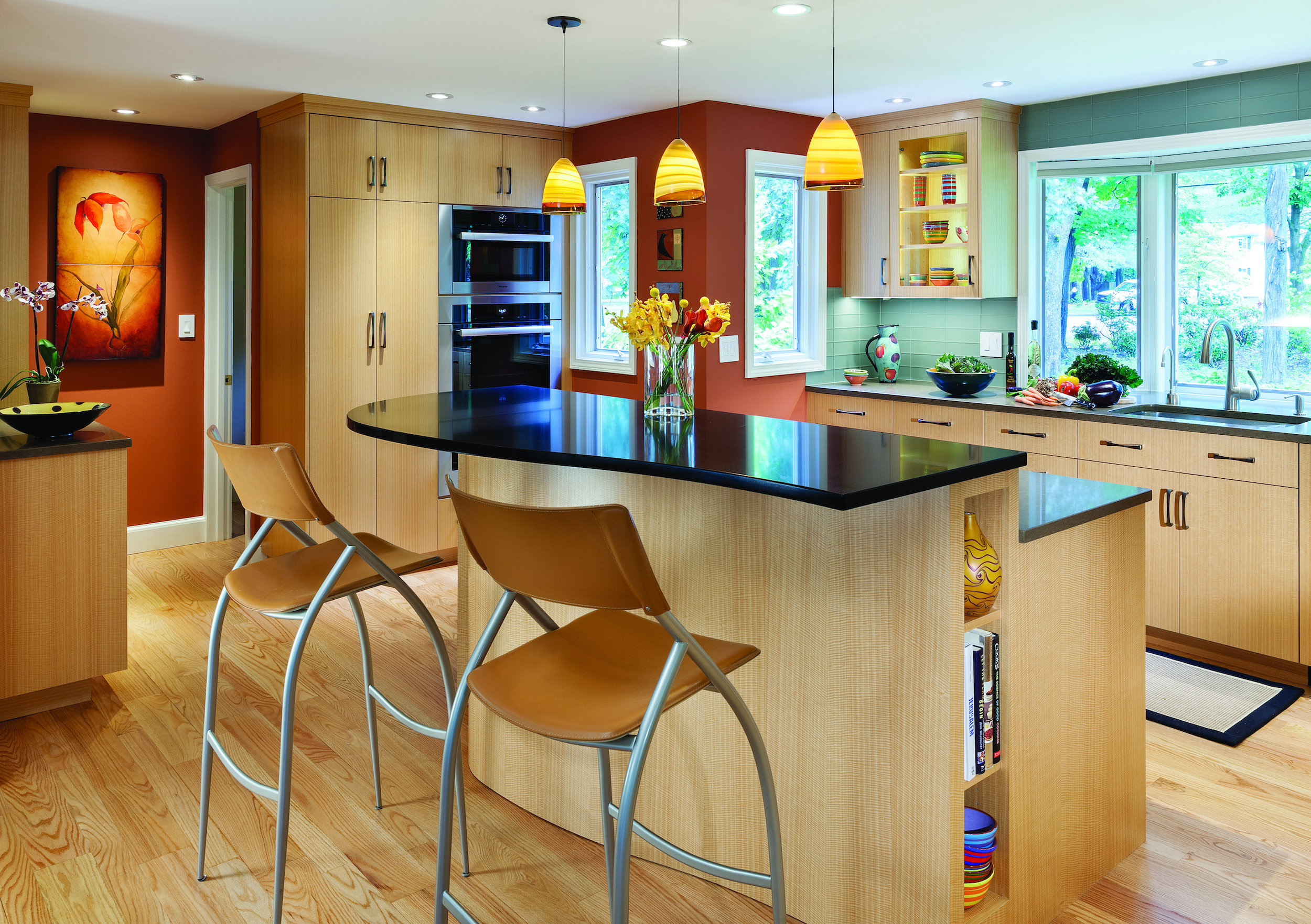 KitchenVisions-Modern-Kitchen-Wayland-BD06150102.jpg