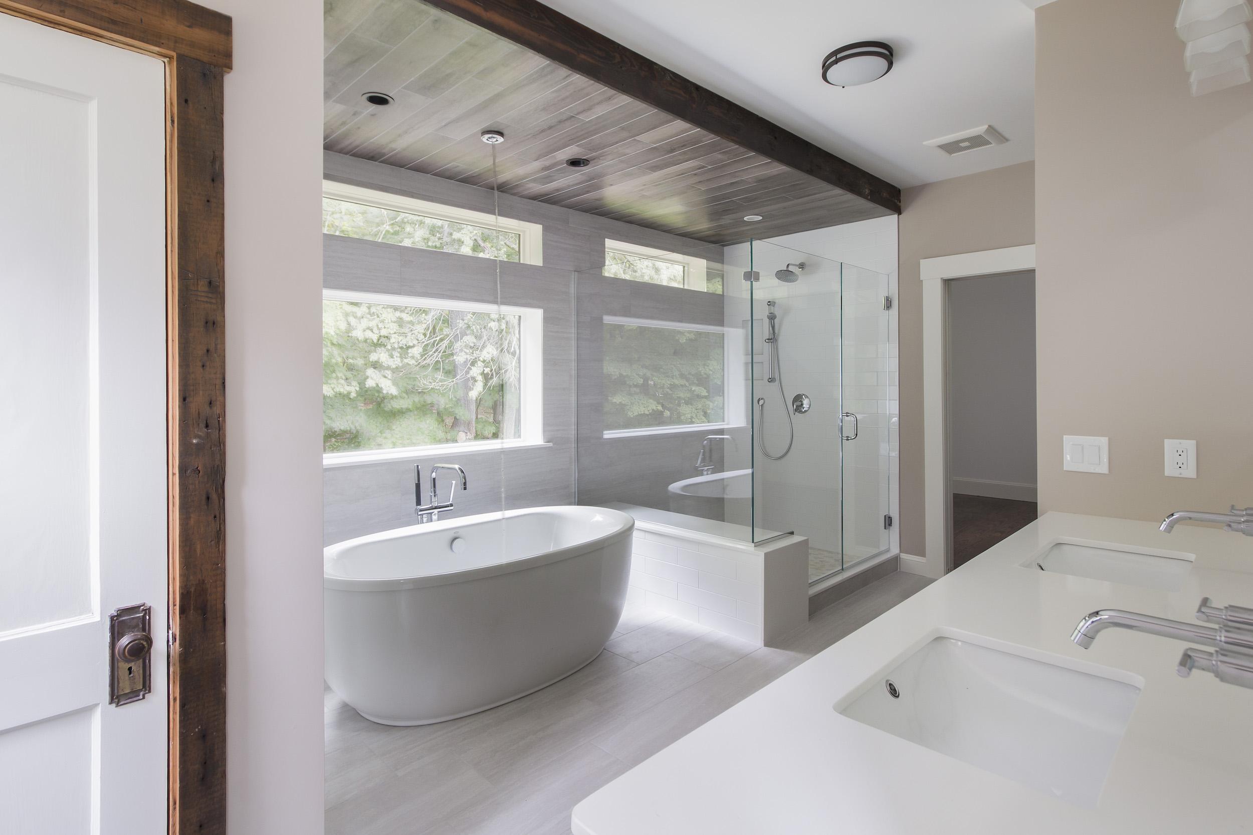 1-KitchenVisions-Master-Baths-Sherborn-1.jpg