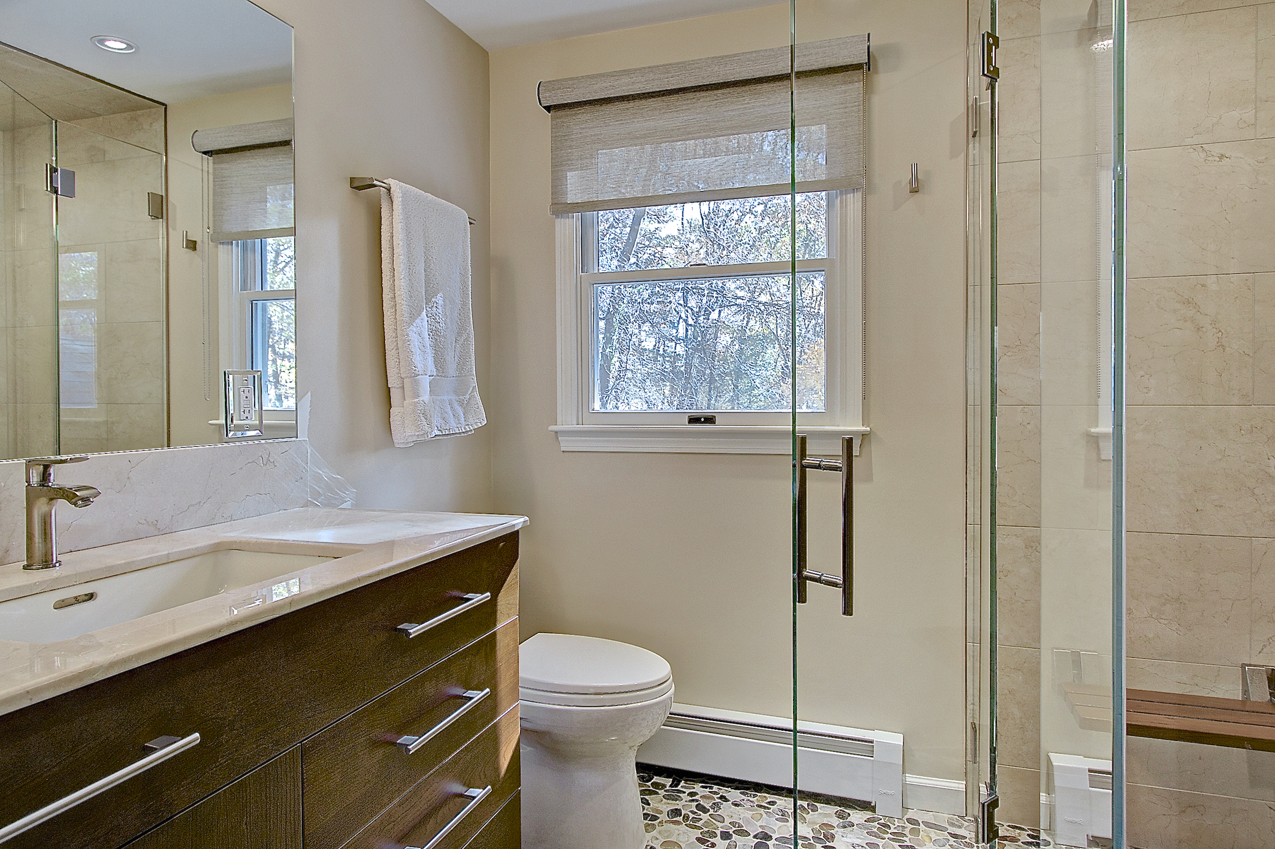 2-KitchenVisions-Master-Baths-Westwood.jpg