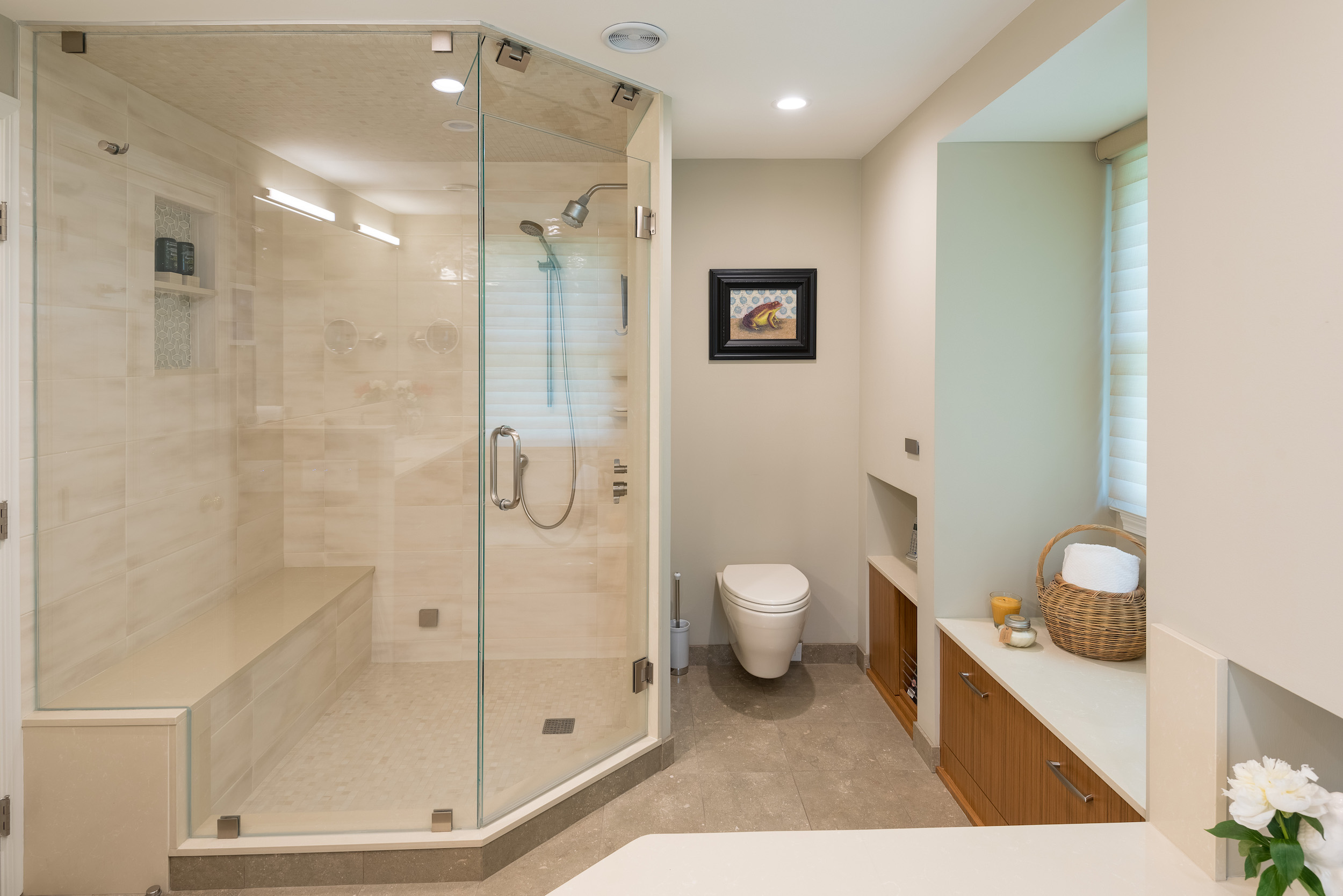 3-KitchenVisions-Master-Baths-Lincoln-1.jpg