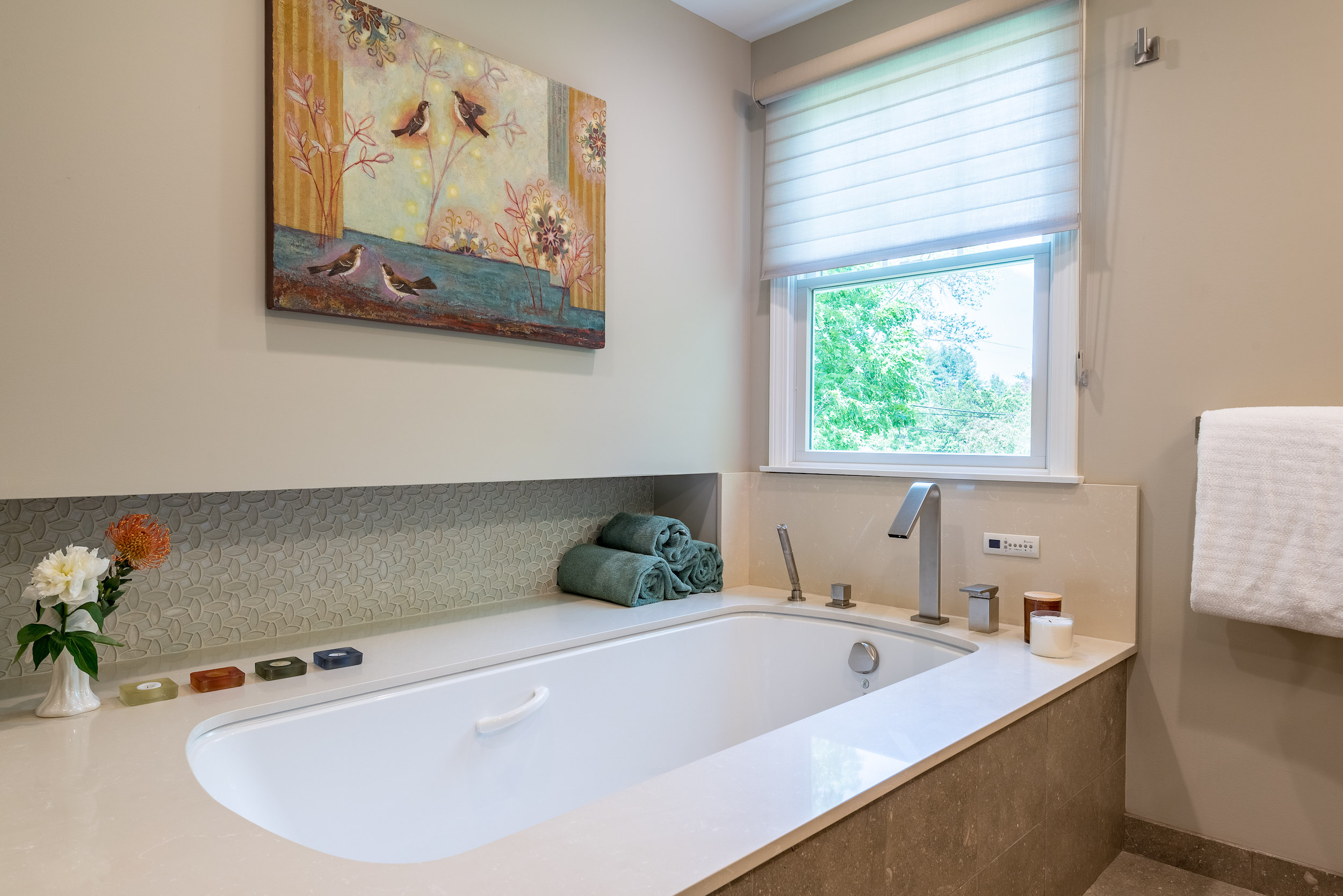 3-KitchenVisions-Master-Baths-Lincoln-2.jpg