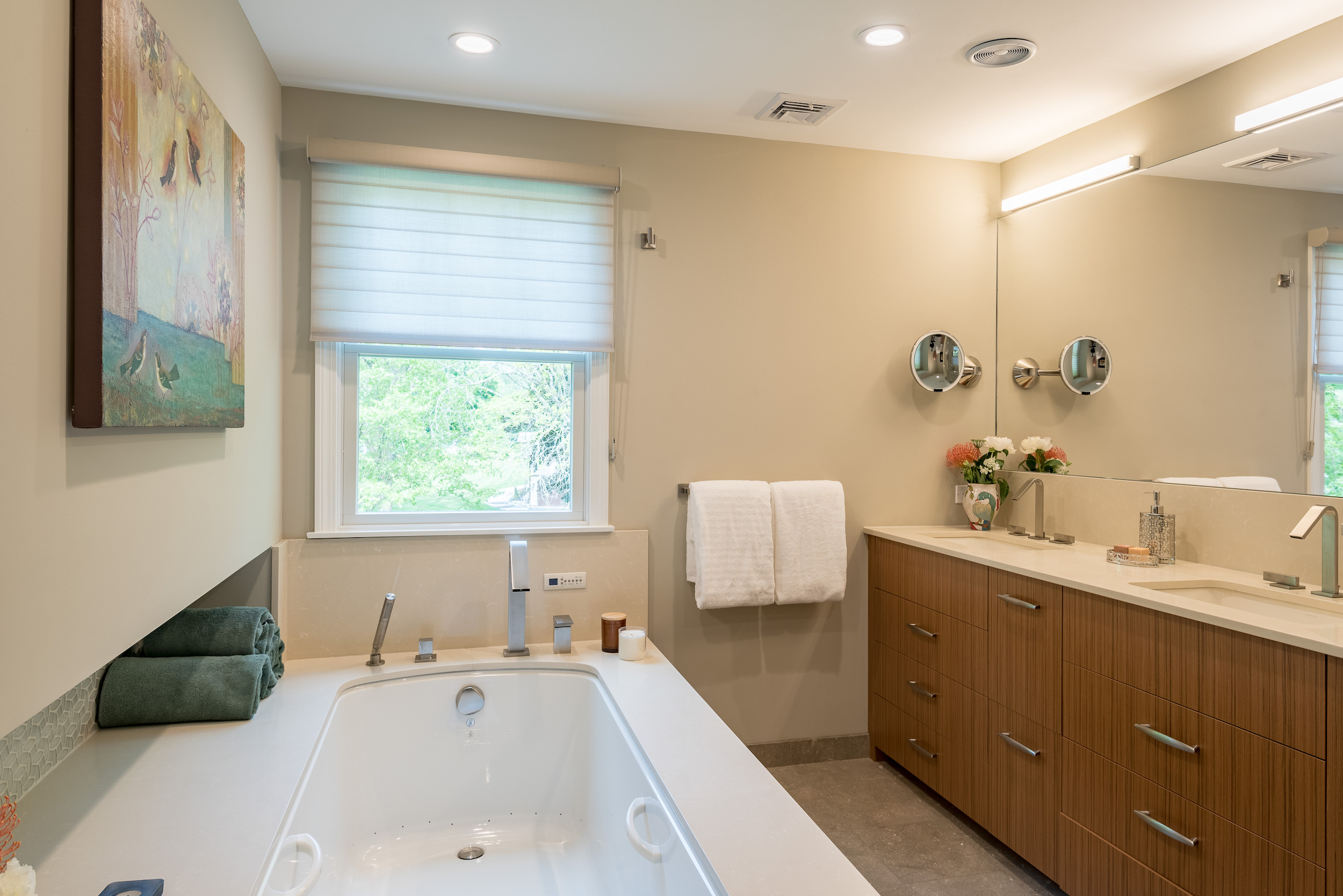3-KitchenVisions-Master-Baths-Lincoln-3.jpg