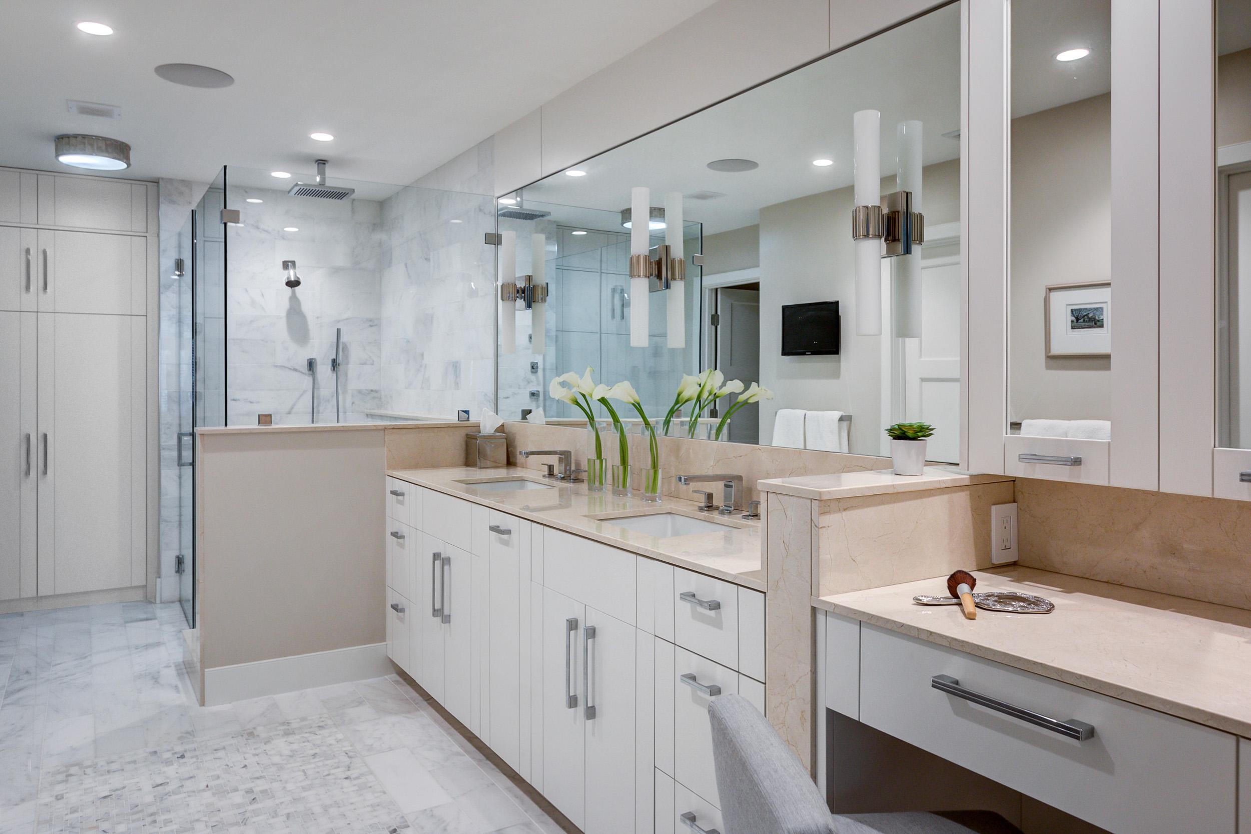 4-KitchenVisions-Master-Baths-Dedham-2.jpg