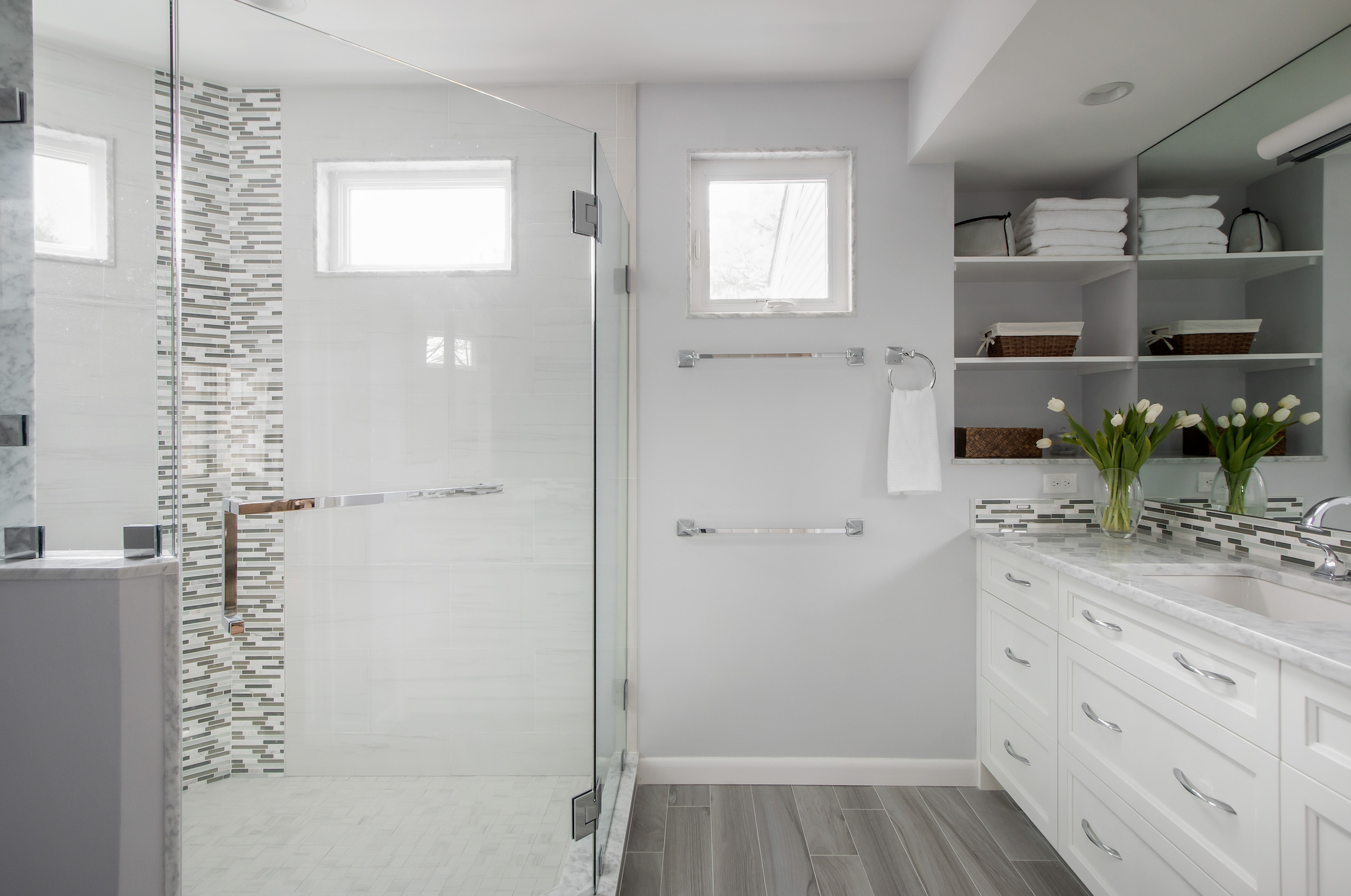 8-KitchenVisions-Redesigned-Master-Baths-Waban.jpg