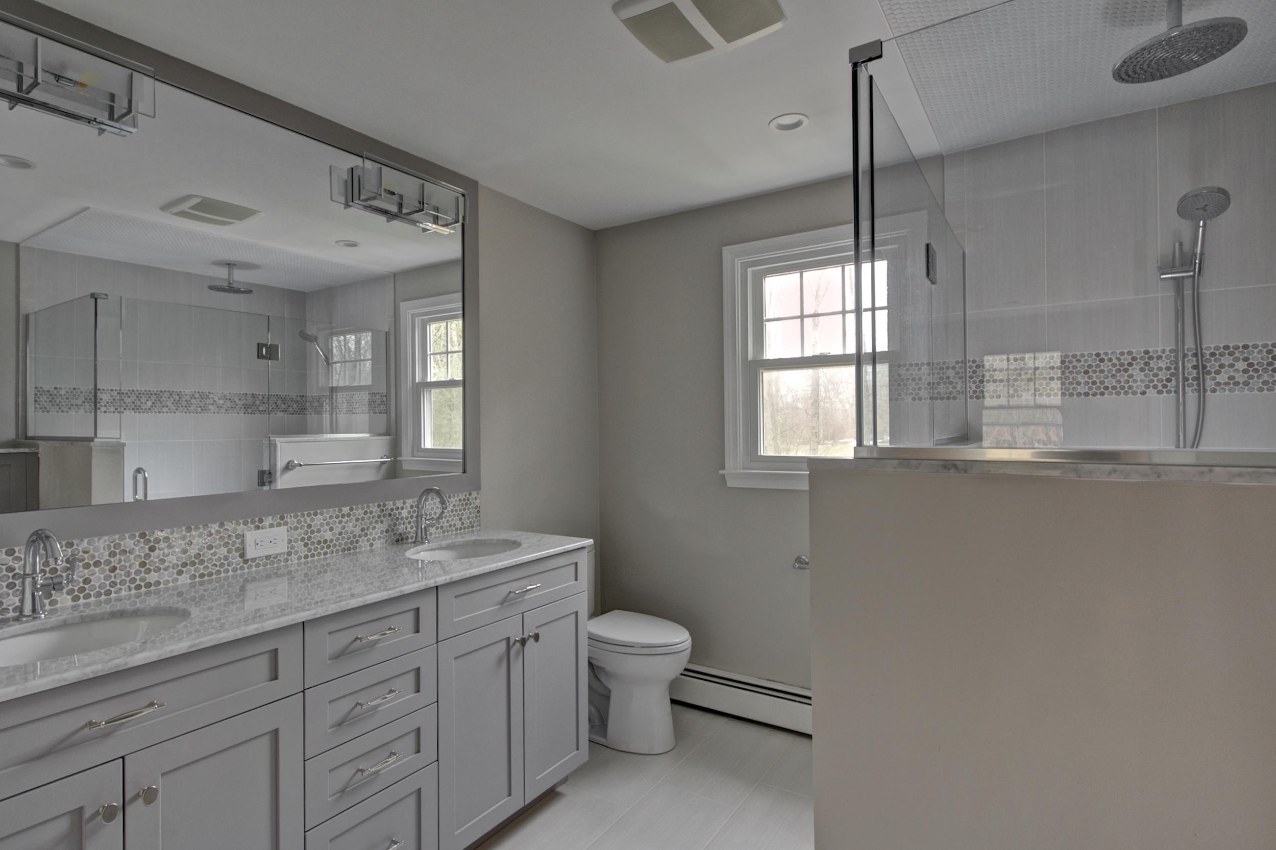 7-KitchenVisions-Master-Baths-Ashlandjpg.jpg