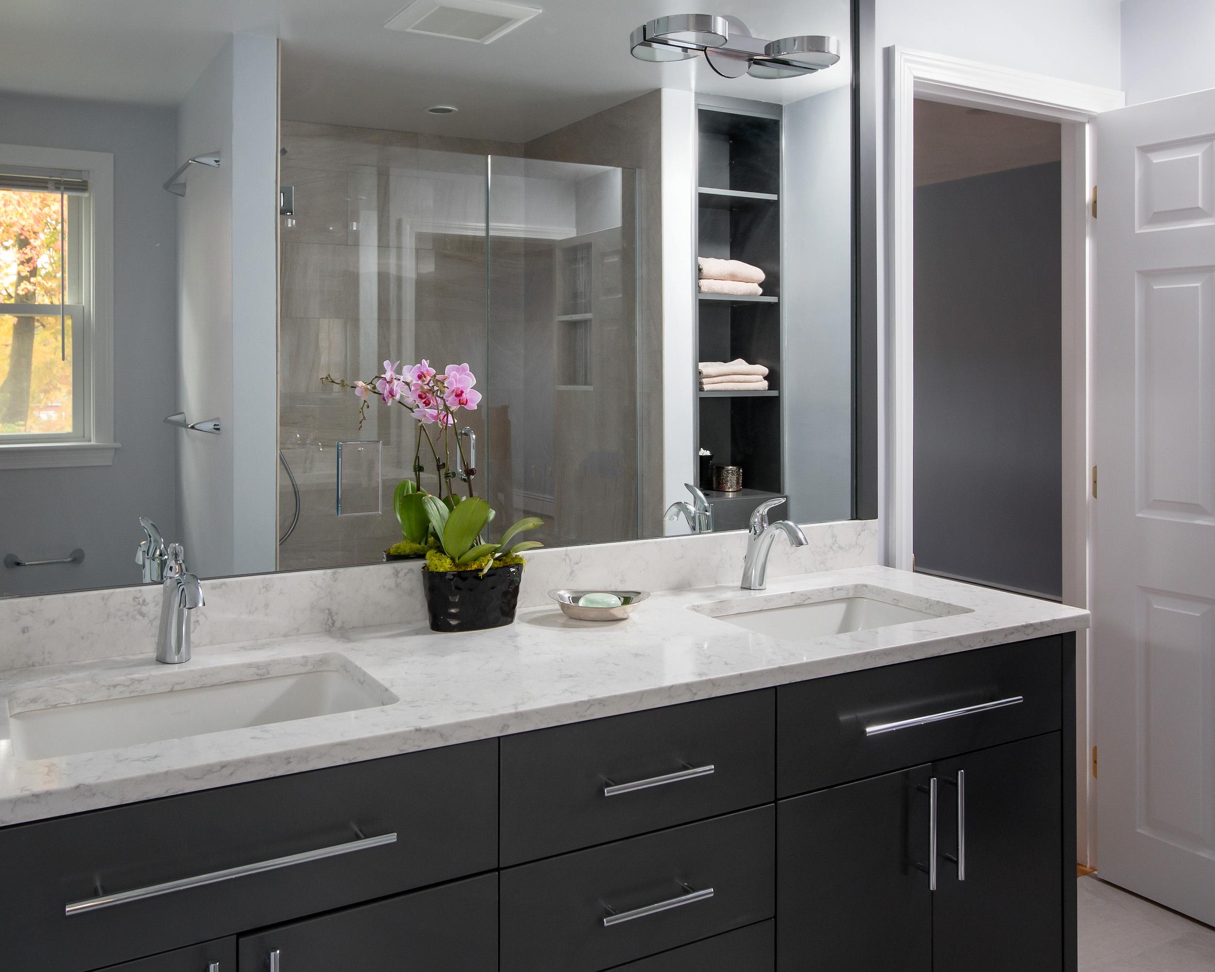 9-KitchenVisions-Master-Baths-Remodel-Framingham.jpg