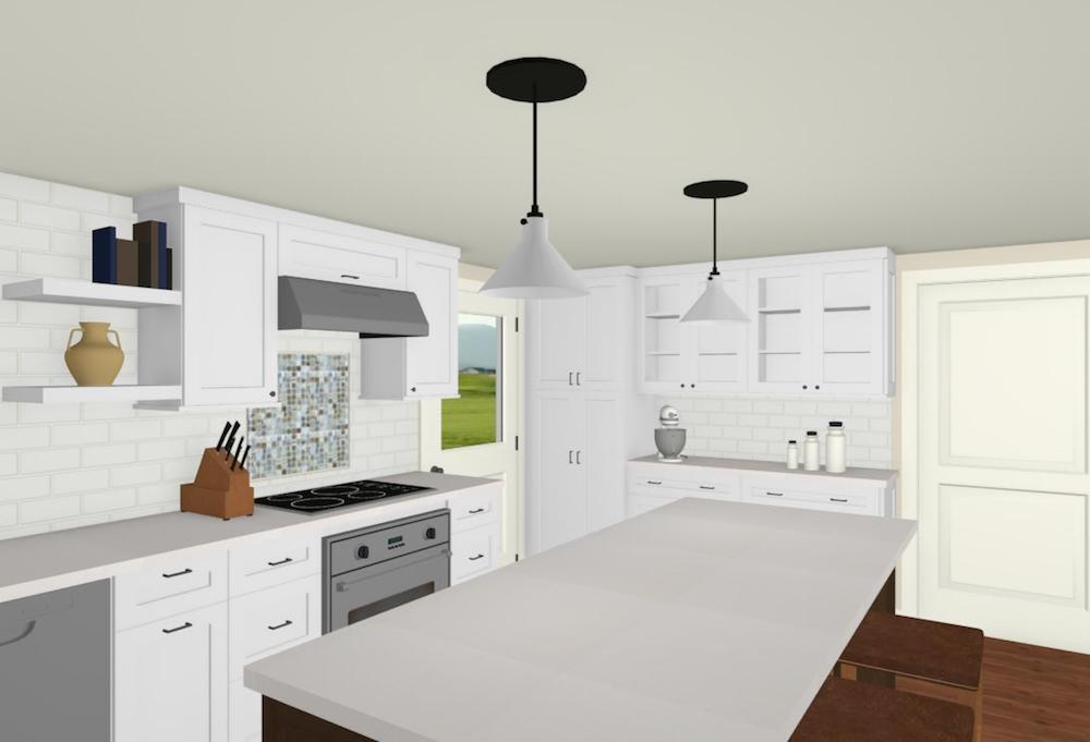 KitchenVisions-Case-Study-Design-Persp-1.jpg
