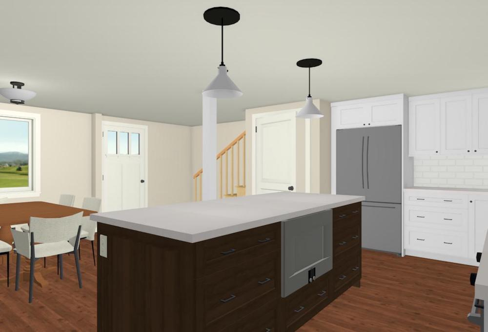 KitchenVisions-Case-Study-Design-Persp-3.jpg