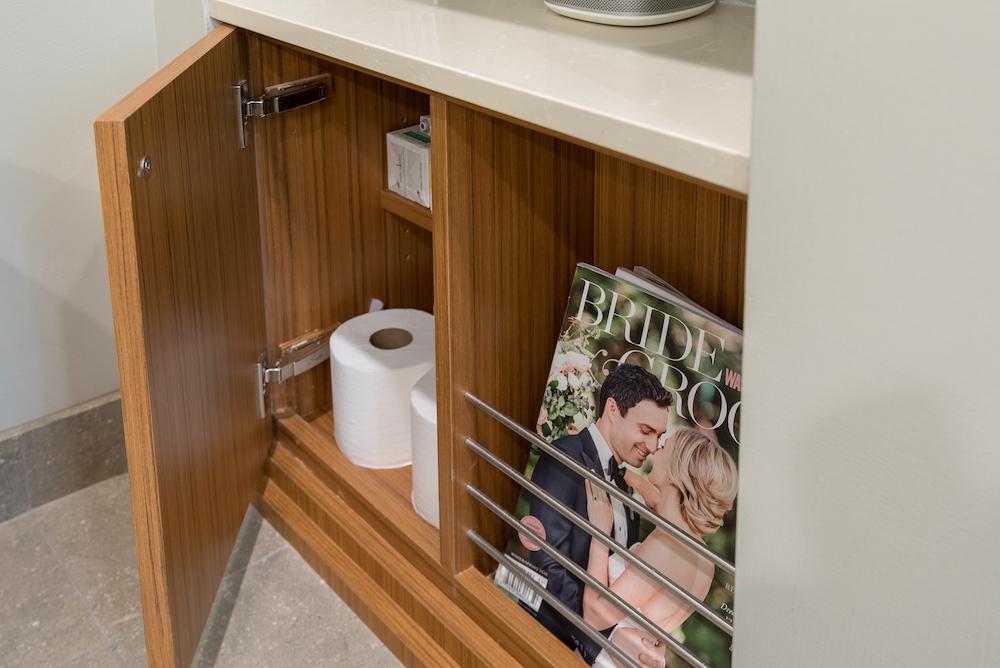 04-KitchenVisions-Case-Study-Master-Bath-Deliver.jpg