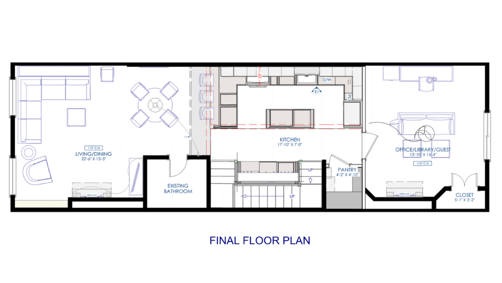 3-KitchenVisions-Case-Study2-Kitchen-Murray-Plans.png