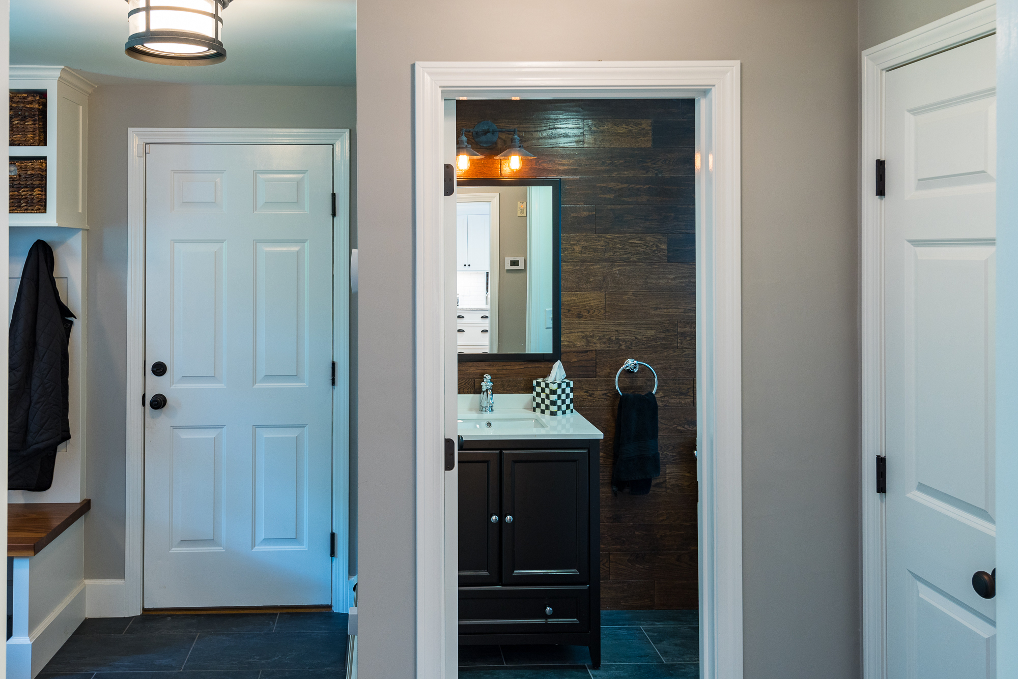 14-KitchenVisions-PowderRoom-Bath-Mudroom-Wood-Walls-Wayland.jpg