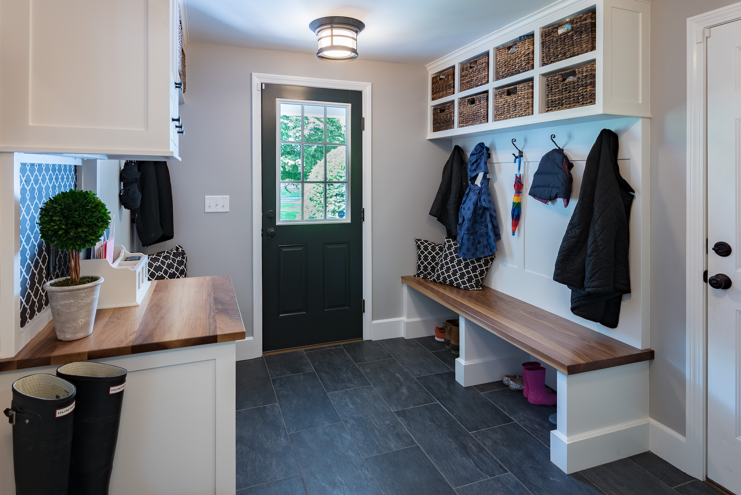 2-KitchenVisions-Mudroom-Landing-Space-Wayland.jpg