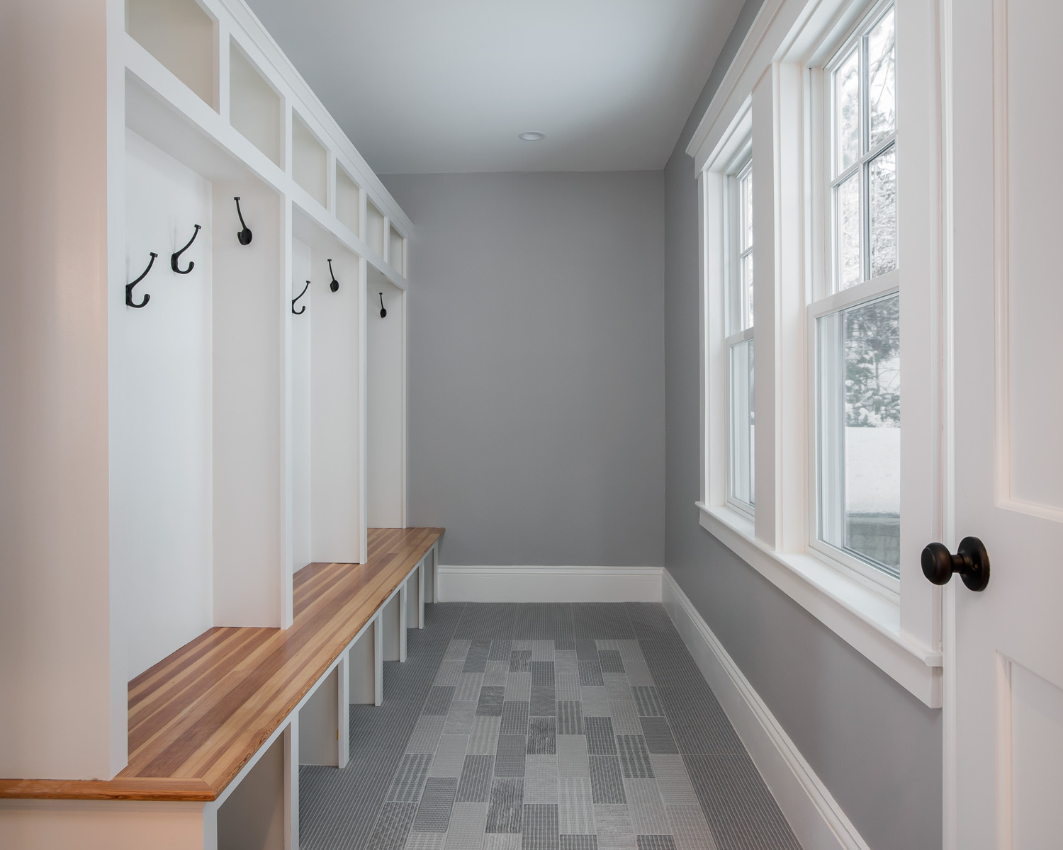3-KitchenVisions-Mudroom-Remodel-Tiled-Ffamily-of-8-Belmont.jpg