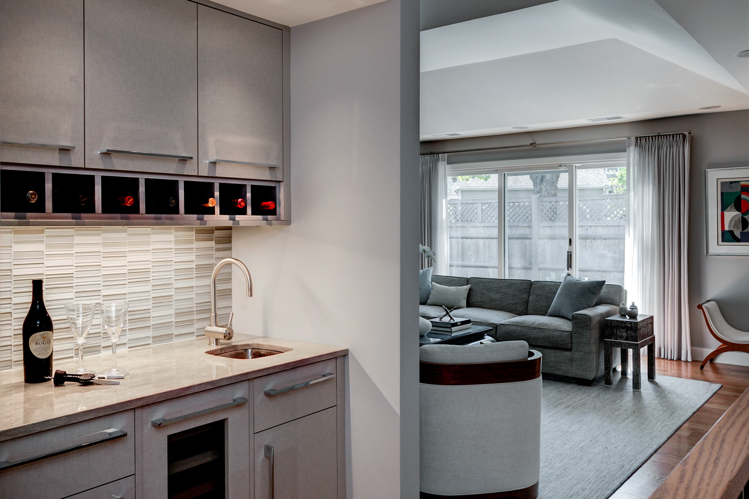3-KitchenVisions-Bar-Newton.jpg