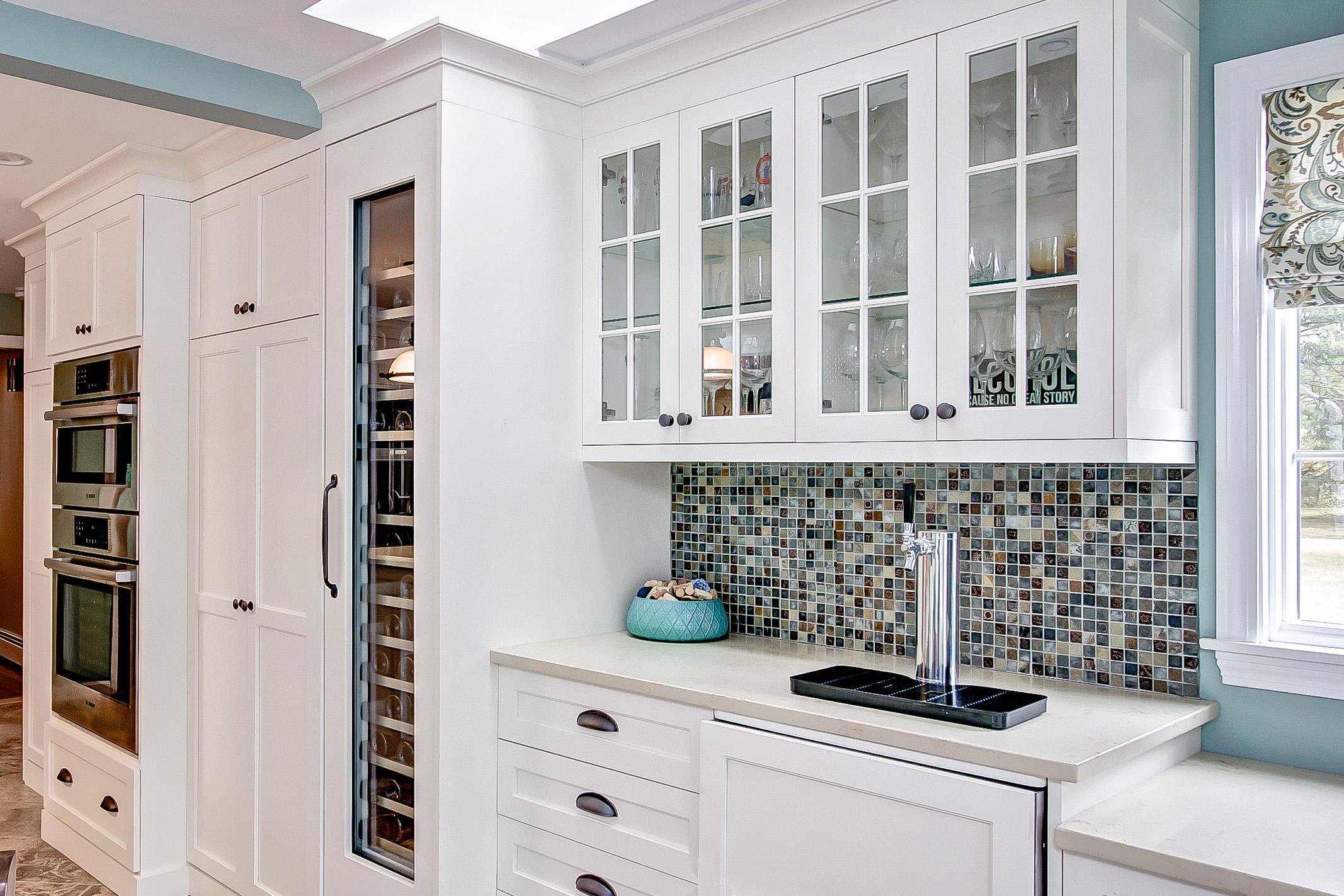 5-KitchenVisions-Bar-Wine-Kegerator-Sudbury.jpg