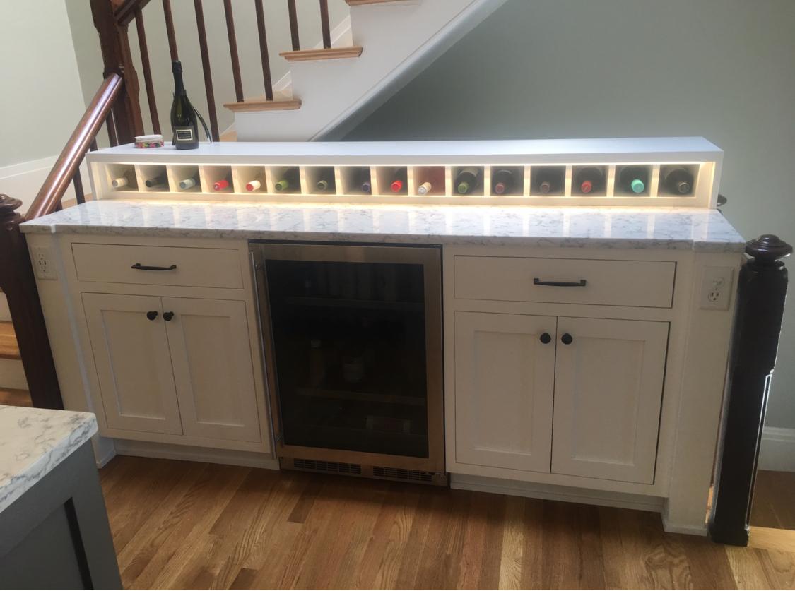 6-KitchenVisions-Lit-Bar-Boston.jpg
