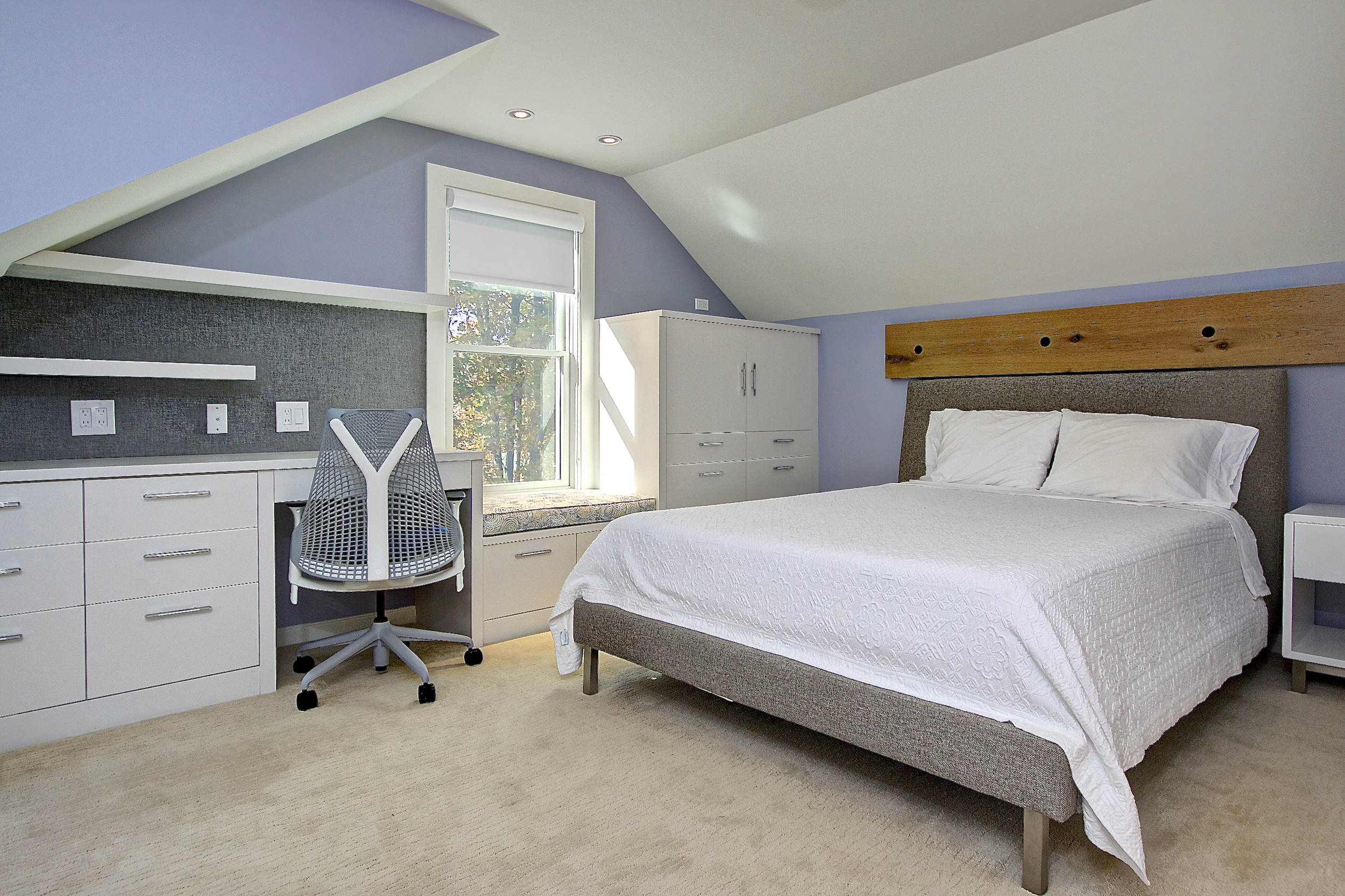 2-KitchenVisions-Other-Spaces-Attic-Bedroom-Retreat-Westwood.jpg