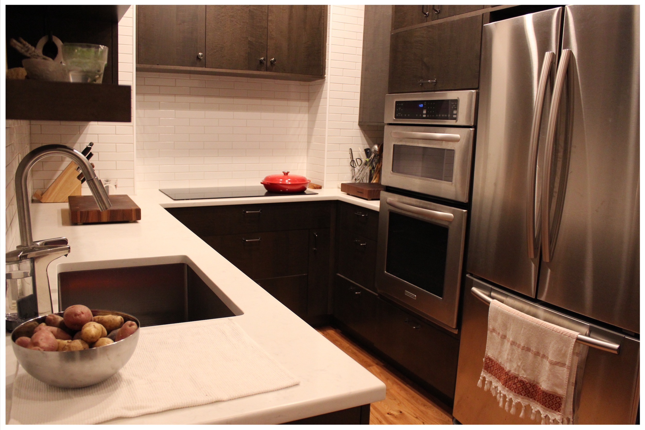 2_KitchenVisions-Modern-Kitchen-Boston.jpg