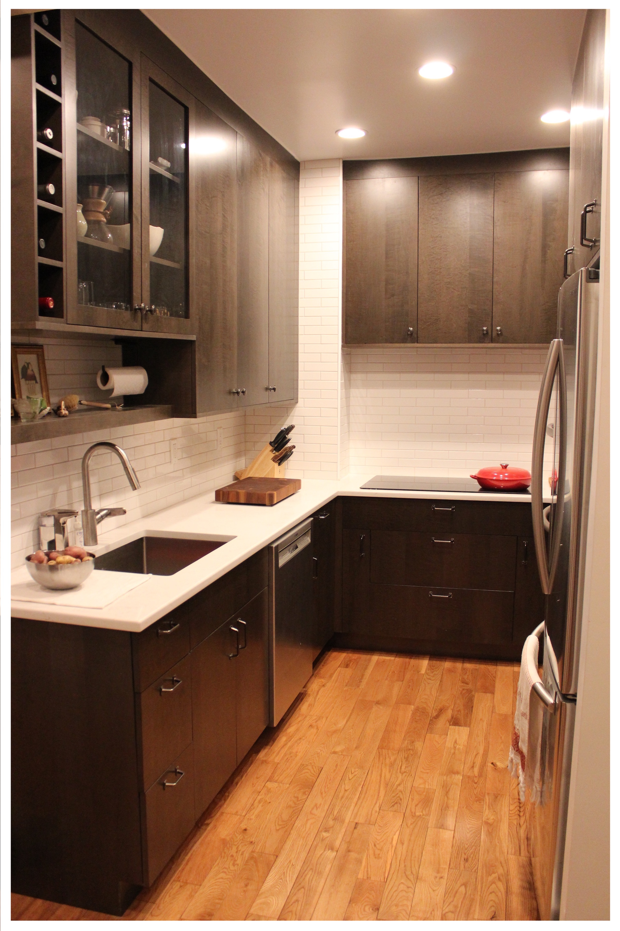 1_KitchenVisions-Modern-Kitchen-Boston.jpg