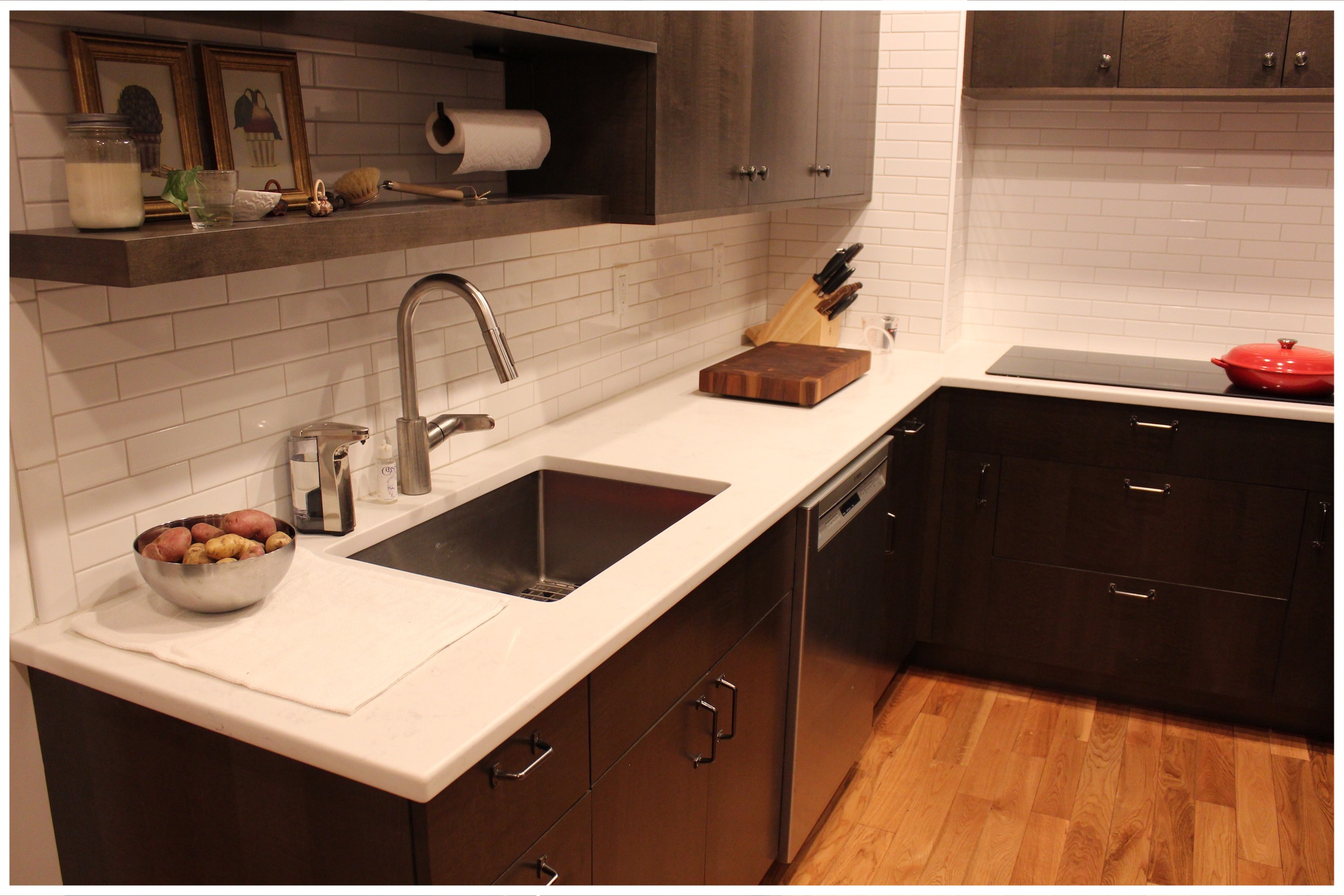 3_KitchenVisions-Modern-Kitchen-Boston.jpg