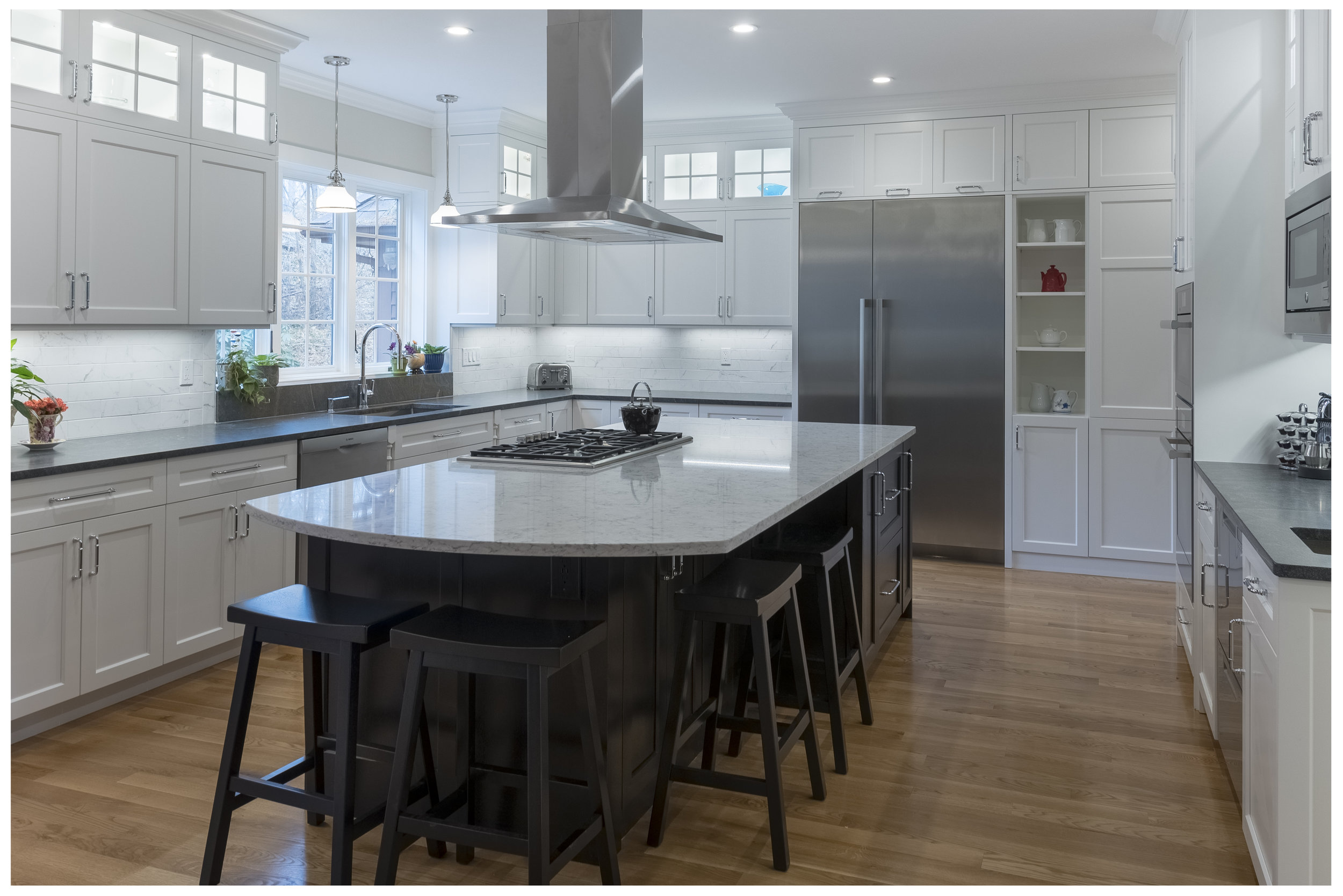KitchenVisions-Transitional-Kitchen-Acton-005.jpg