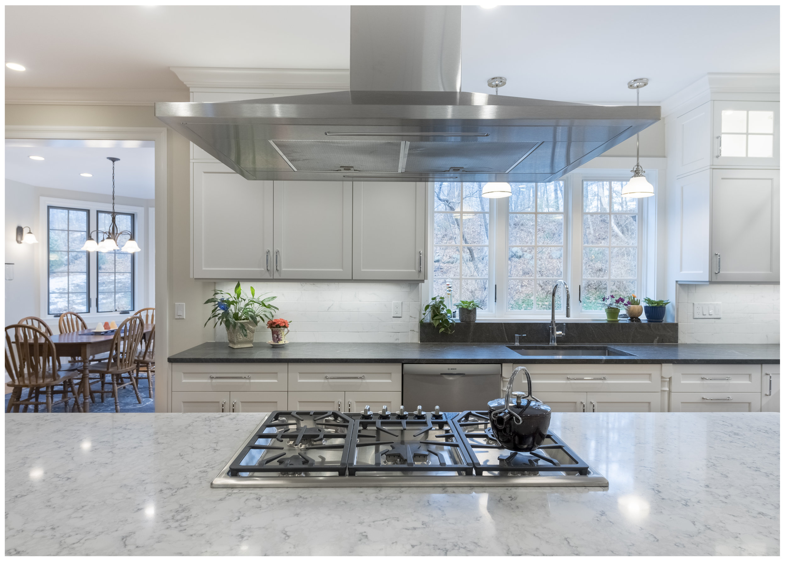 KitchenVisions-Transitional-Kitchen-Acton-009.jpg