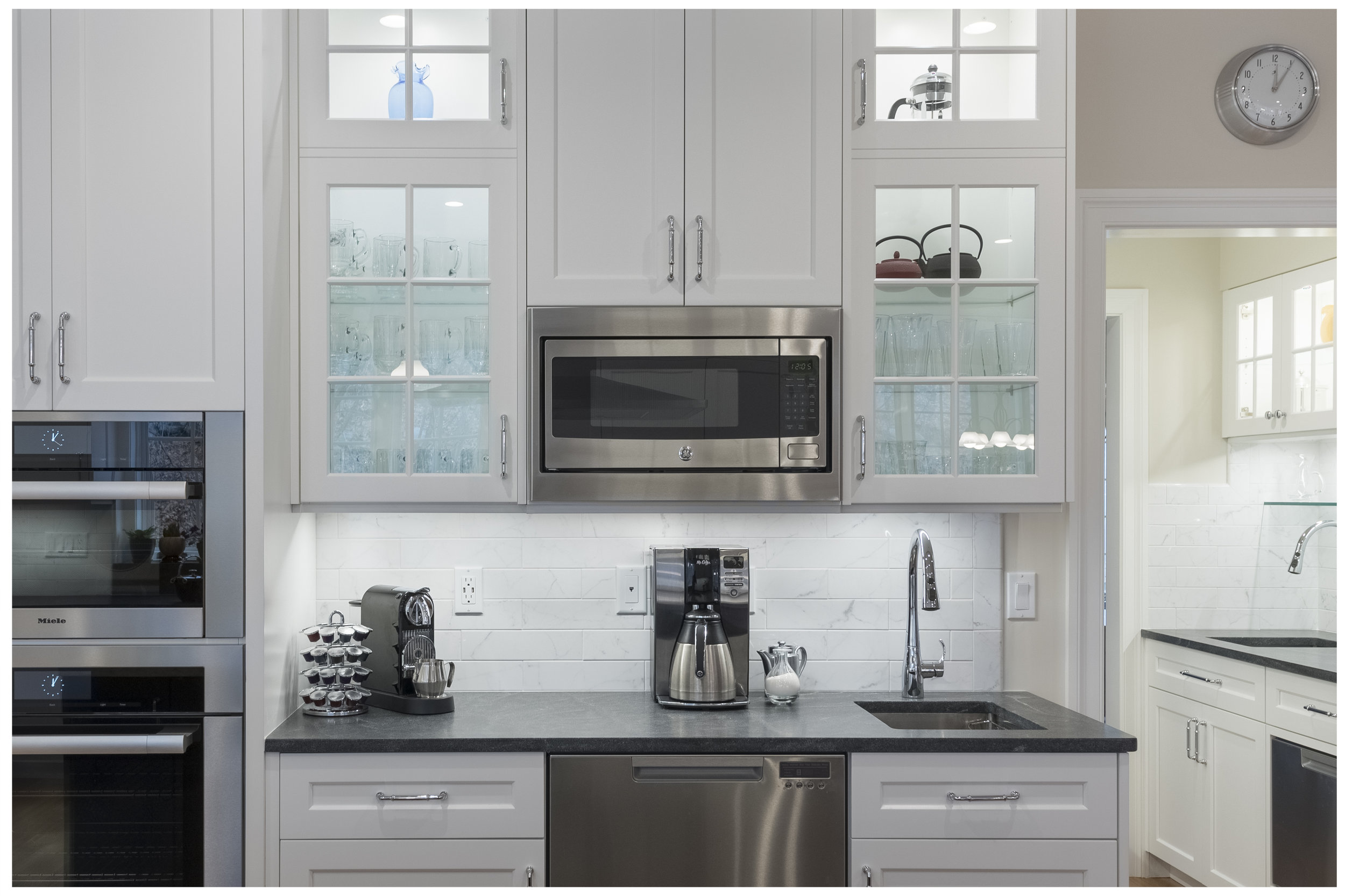 KitchenVisions-Transitional-Kitchen-Acton-020.jpg
