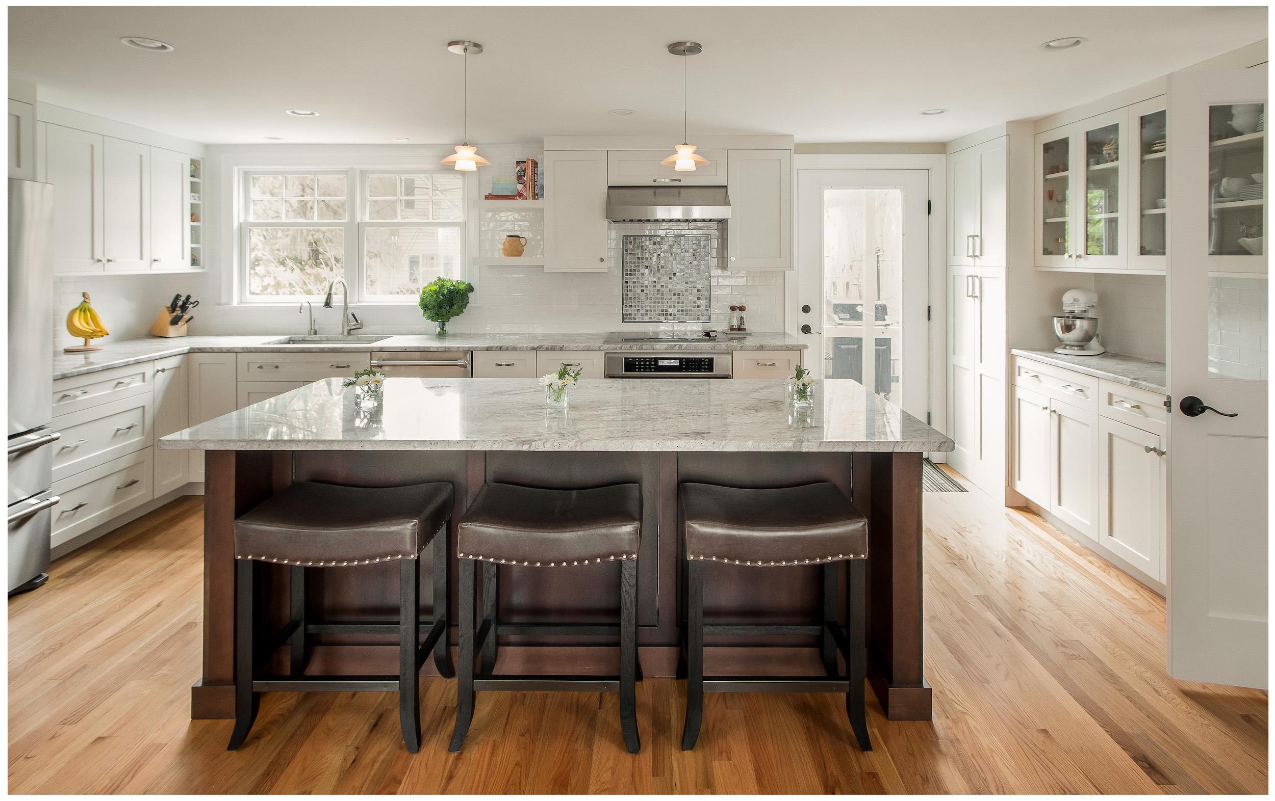 KitchenVisions-New-Traditional-Kitchen-Newton-1.jpg