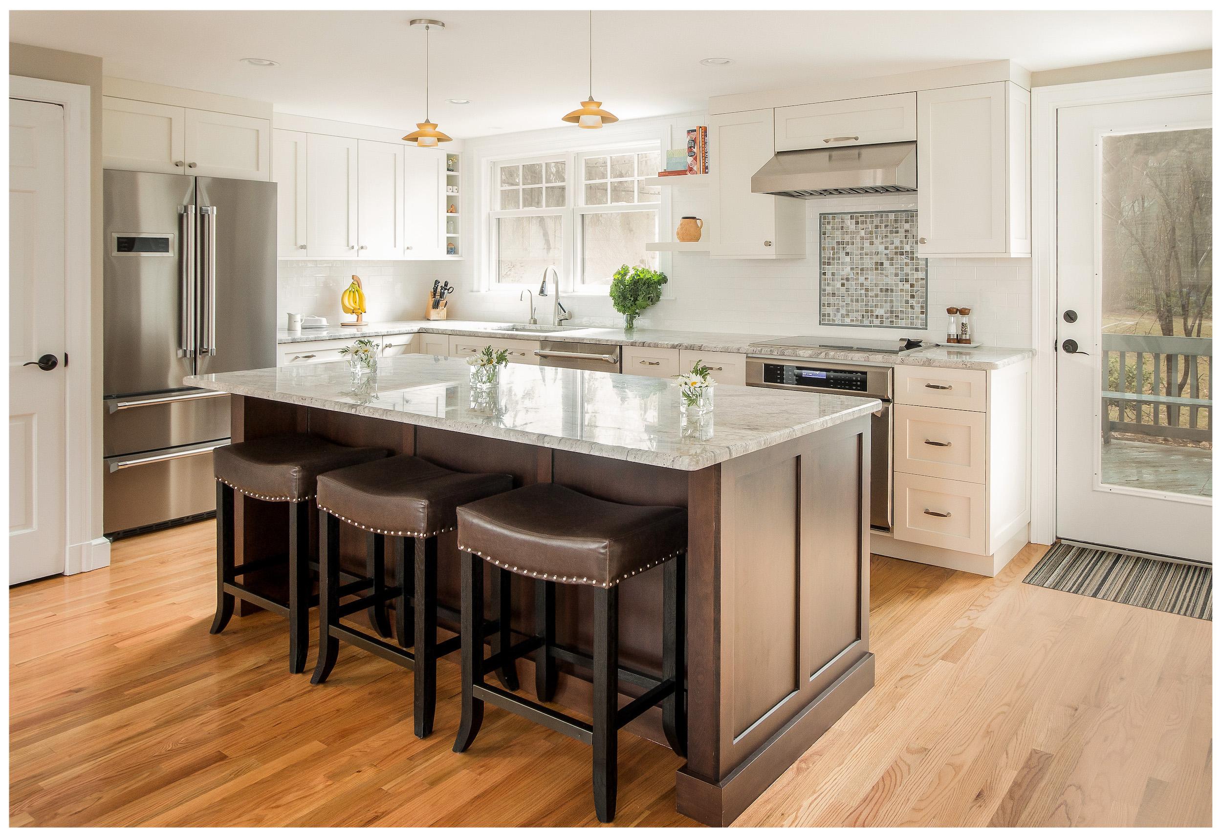 KitchenVisions-New-Traditional-Kitchen-Newton-2.jpg
