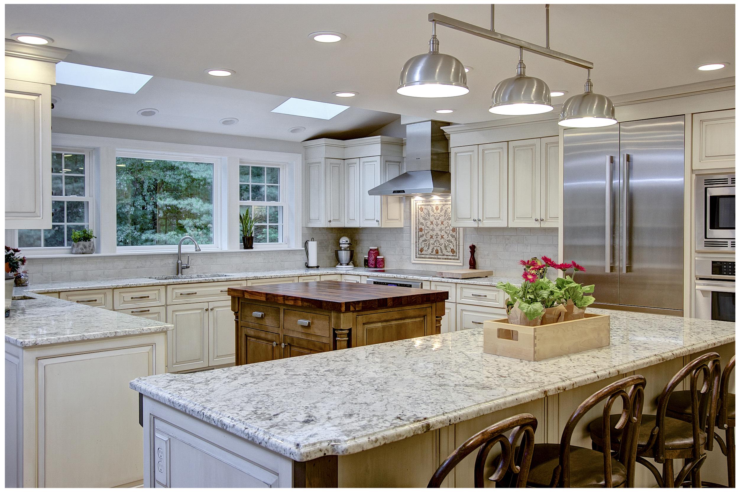 KitchenVisions-New-Traditional-Kitchen-Sudbury-1.jpg