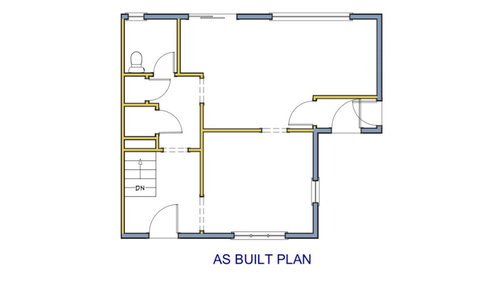 1-KitchenVisions-Case-Study-Design-As-Built-Plan.png