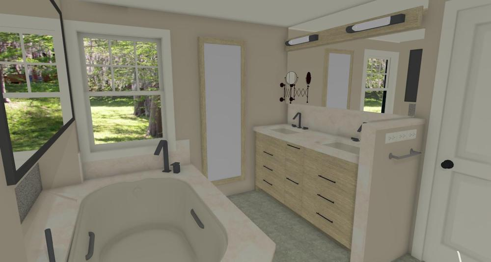 1-KitchenVisions-Case-Study-Design-PERSPECTIVE-1.jpg