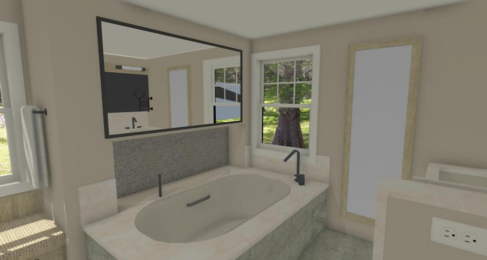 3-KitchenVisions-Case-Study-Design-PERSPECTIVE-PERSPECTIVE 3.jpg