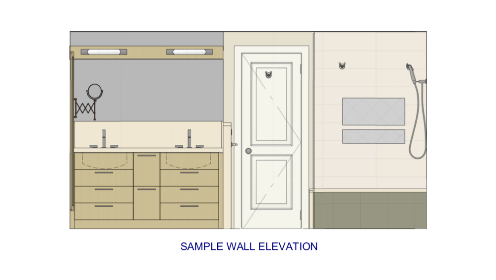 3-KitchenVisions-Case-Study-Design-SampleElevation.png
