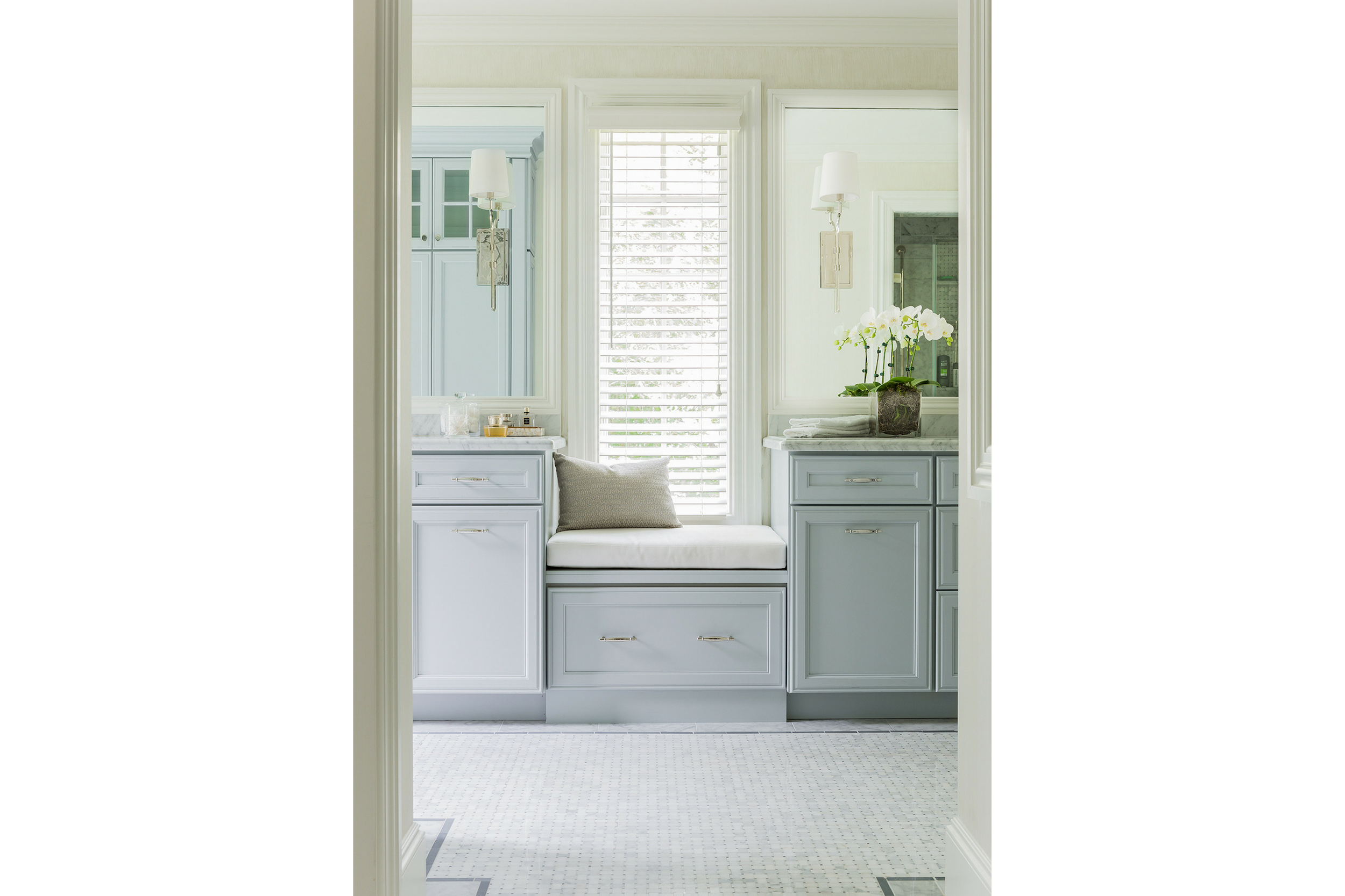 5-KitchenVisions-Master-Baths-Dedham.png