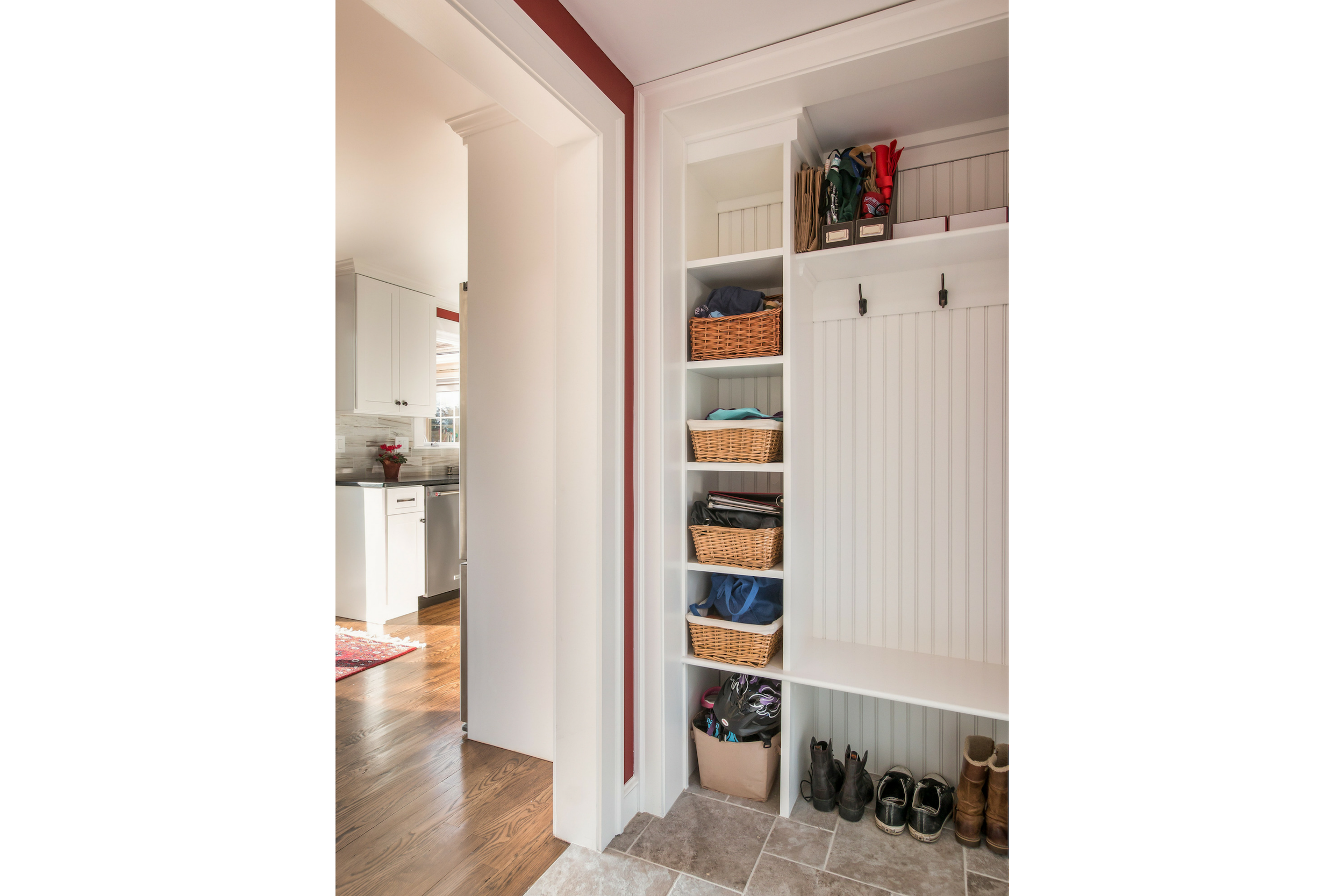 5-KitchenVisions-Mudroom-Remodel-Entry_Needham.png