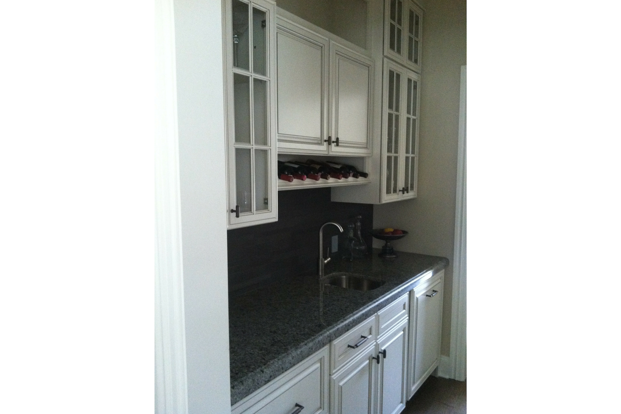 10-KitchenVisions-Bar-Dedham.png